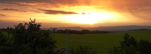 Panorama Eslovaquia 02 - Dawn A 2.jpg