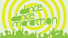 ddmarathon logo