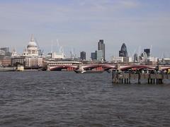 RIMG0032 (erawat) Tags: uk trip london traval fastival