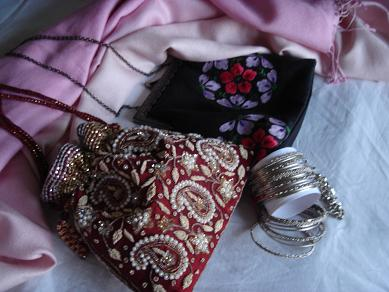 Fashion_accessories