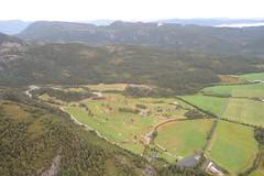 TIJ_20080917_9964 (Tor_Inge_Jossang) Tags: preikestolen golfklubb helikopterfotografering