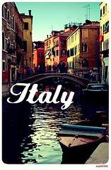 Remembering_Venice___3_by_anjali