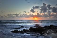 Sturm und drang (valerius25) Tags: sardegna sunset sea canon tramonto mare sardinia arbus torredeicorsari 400d pistis valerius25 capofrasca flumentorgiu valeriocaddeu romanticismonordico