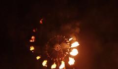 EpicFireworks.com - Giant Wheel (EpicFireworks) Tags: fireworks guyfawkes bonfire pyro 13g loud barrage pyrotechnics sib epicfireworks