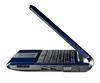 2890383645 854226d5e4 t Asustek schafft 2009 die 8.9 Zoll Netbooks ab