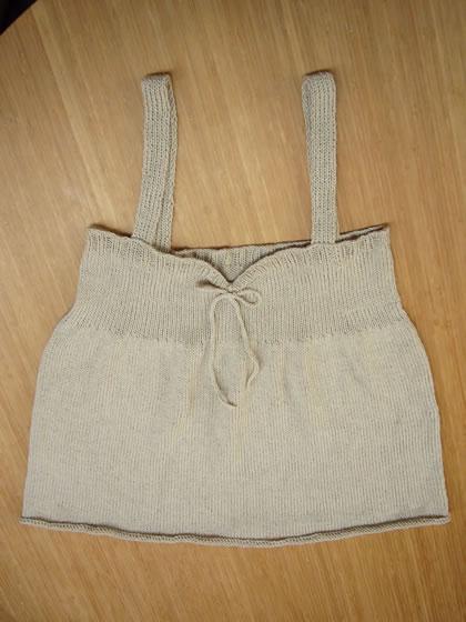 camisole1