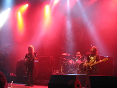 Opeth_10-7-08_040 (Puckfiend) Tags: livemusic opeth wiltern