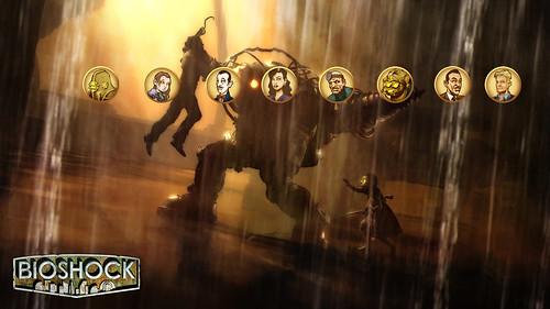 Bioshock_themePS3_ProofofConcept