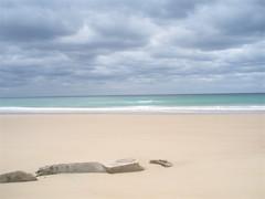 the beach (sunseasun) Tags: travel nature wow cool clueless mozambique rhizome kartpostal eliteimages clevercreativecaptures funfanphotos thebestpicturegallery digitalphotoexposition