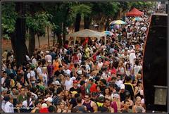 Parada Gay Goinia 2008 (WDLemos) Tags: gay 2008 wagner parada goiania goias wdlemos