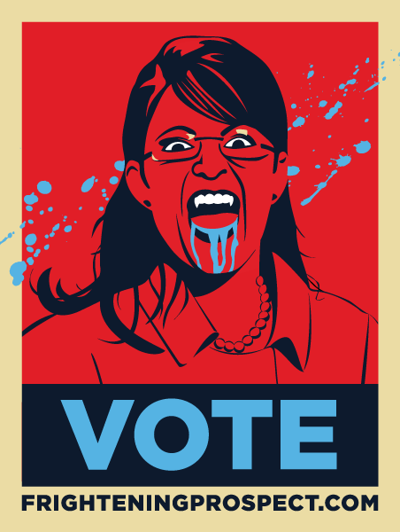 votepalin-web452x600