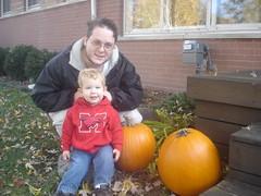 2008.10.26-pumpkins.01.jpg