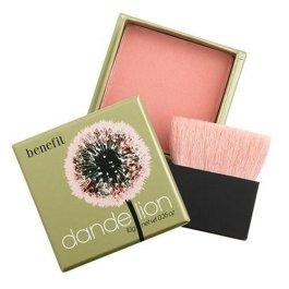 Benefit Dandelion powder