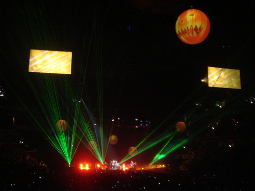 Coldplay Oct '08 064