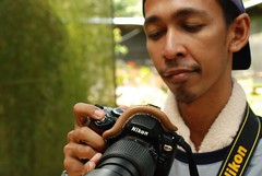 Sir Mart Outdoorgraphy™ @ Butterfly Farm #17