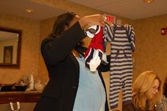 Lanette Hart Shower (40) (fpra) Tags: florida babyshower fpra executivecommittee palmcoast floridapublicrelationsassociation lanettehart