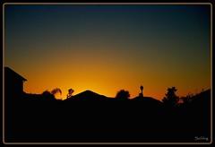 SuburbanScape (Saildog Photography) Tags: sunset sky sun florida jacksonville fl jax northflorida atlanticcoast naturesfinest supershot impressedbeauty northeastflorida theunforgettablepictures saildog limagecolor artofimages