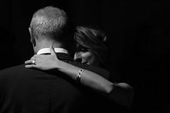 IMG_5852.jpgl (rosa_pedra) Tags: torino dance tango vs turin ballo milonga etnotango profumodidonna motorvillage hofattoilbotto selehomessetuttecèunmotivo
