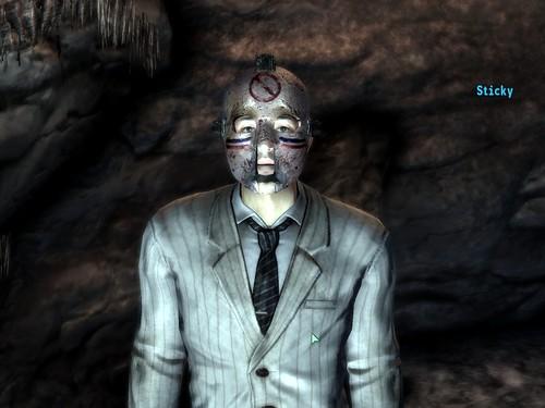 Fallout3 2008-11-06 13-58-08-68