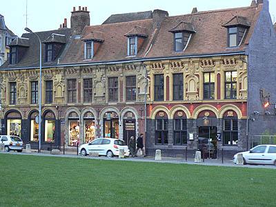 belles façades, Lille.jpg