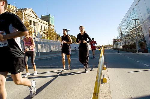 Half Marathon Valencia-33