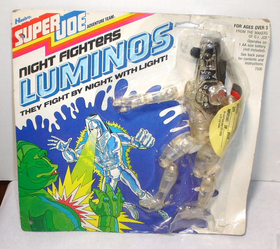 superjoe_luminos