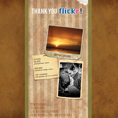thankyou_flickr2