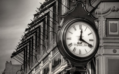 12:19 (s.j.pettersson) Tags: desktop fab clock blackwhite time newportbeach soe blackdiamond fineartphotography artisticphotography 1920x1200 bwdreams 5photosaday widescreenwallpaper bej abigfave macwallpaper widescreendesktop platinumphoto artofphotography infinestyle worldphotography betterthangood theperfectphotographer goldstaraward highqualityphotography moodcreations sjpettersson sjpetterssoncom flickrsmasterpieces highqualitywidescreenwallpaper highqualitydesktopwallpaper