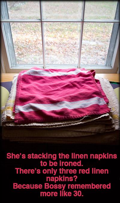 linen-napkins