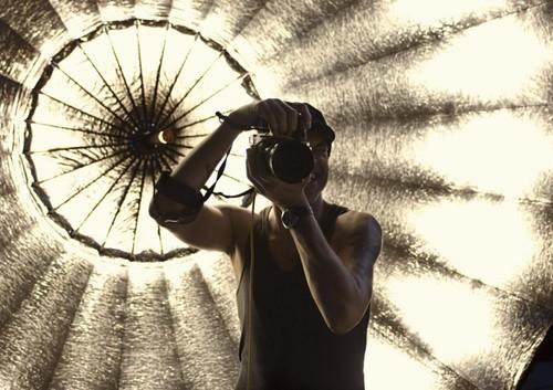 campino-in-una-scena-del-film-palermo-shooting-diretto-da-wim-wenders da te.