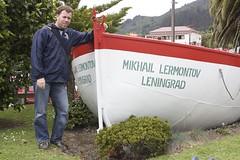 lermontov