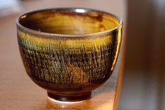 small bowl by James and Tilla Waters (vernon.hyde) Tags: ceramics pottery studiopottery jamesandtillawaters