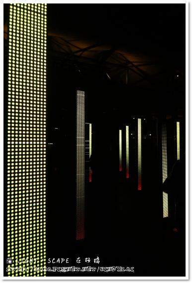 20081129_LIGHT SCAPE_400D_056