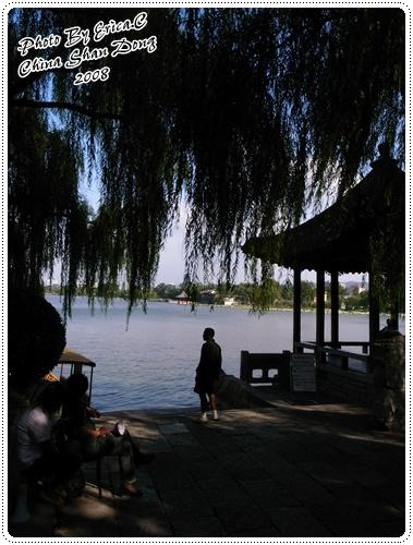 大明湖03