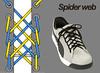 11 - Spider Web - hiduptreda.com