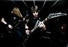 Jackson (Chadwise) Tags: music distortion metal newfoundland downtown guitar live stjohns jackson hardcore xiii