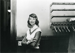 Sylvia Plath (Faber Books) Tags: photo poetry archive books ephemera photograph poems author 20thcentury poets sylviaplath faber plath faberandfaber faberfaber