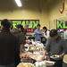 IWTA Toronto Christmas Party 2008