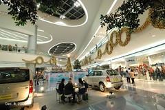 Mall of Asia, Manila (18) (J. Tewell) Tags: philippines manila mallofasia