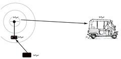 "YOKOMONO-PRO tekening4 • <a style=""font-size:0.8em;"" href=""http://www.flickr.com/photos/31503961@N02/3120215430/"" target=""_blank"">View on Flickr</a>"