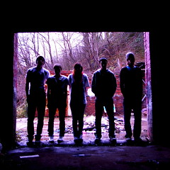 flashTHUNDER (flashTHUNDER5) Tags: door wood roof friends england music building dan window glass trash children toy toys switch happy frames smash chair friend mess child ride jake hole box daniel board jacob sheffield flash hannah gig band connor wave ground fair marshall crack cardboard abandon hana micro frame holt microwave conor fare thunder han trashed carb widdop childres longley hiley flashthunder