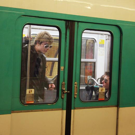 25_novembre_2008_metro_1633
