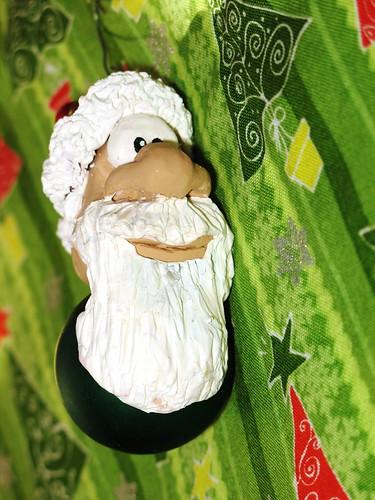 ornament_swap_santa