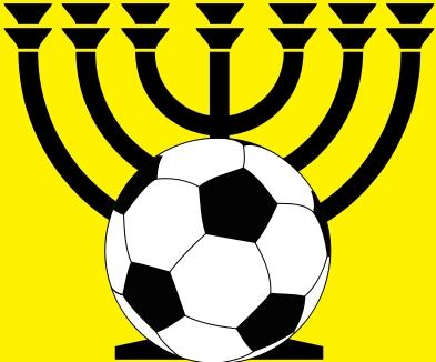SoccerJew