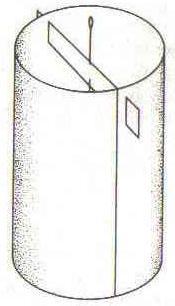 Motor de energía psi - Paso 4