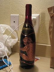 IMG_3761 (Thomas J Hartnett) Tags: redwine pinotnoir monkeywine sptbugunderrotwein
