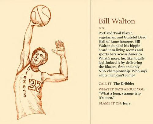 billwalton