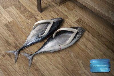 zapatillas_pez