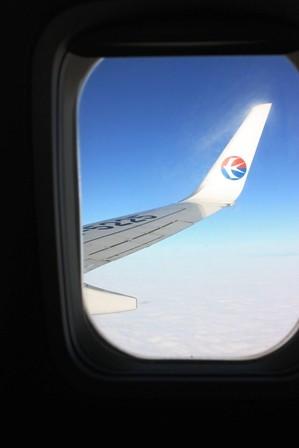 飛往麗江,遺世獨立的淨土…
