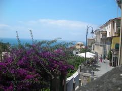 riomaggiore 5 terre (giama780) Tags: mare estate liguria 5terre